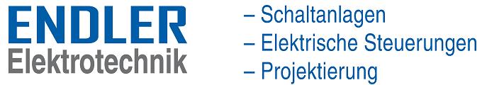 Endler Elektrotechnik